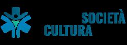Blog di società e cultura